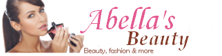 Abella's Beauty
