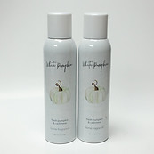 Fresh Pumpkin & Cashmere Room Fragrance Spray 6 oz 170 g AP Fragrance LOT OF 2