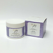 Orlando Pita Play Big Revival Bodifying Hair Mask 10 oz Lift Nourish Hydrate