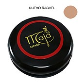 Nuevo Rachel Maja Cream Powder 0.53 oz by Myrurgia